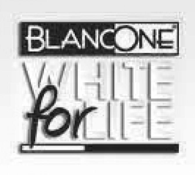 Blanc One